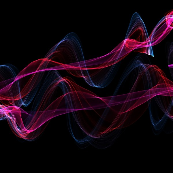 Abstract Trails Free Stock Photo Public Domain Pictures