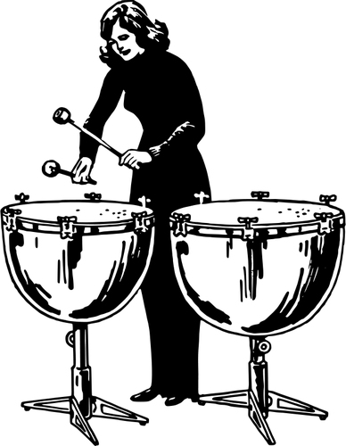 Drums, Percussion, International Drum Month
