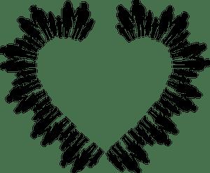 439 Family Free Clipart Public Domain Vectors