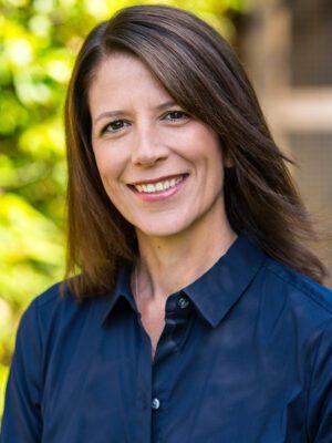 Julianna Deardorff PhD