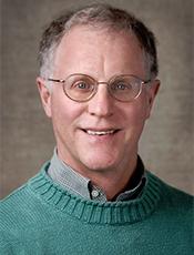 Thomas E. McKone PhD