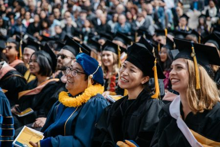 2019-SPH-Commencement-162