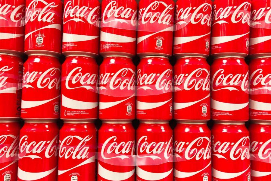 Do soda taxes work?