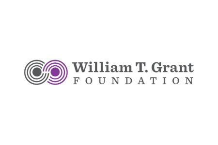 Emily Ozer and research team awarded the 2020 Institutional Challenge Grant