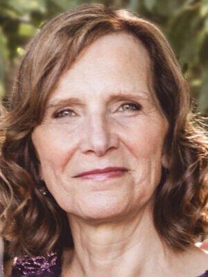 Sharon O'Hara DrPH, MPH, MS