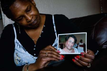 Coronavirus appears twice as deadly for blacks as whites in California