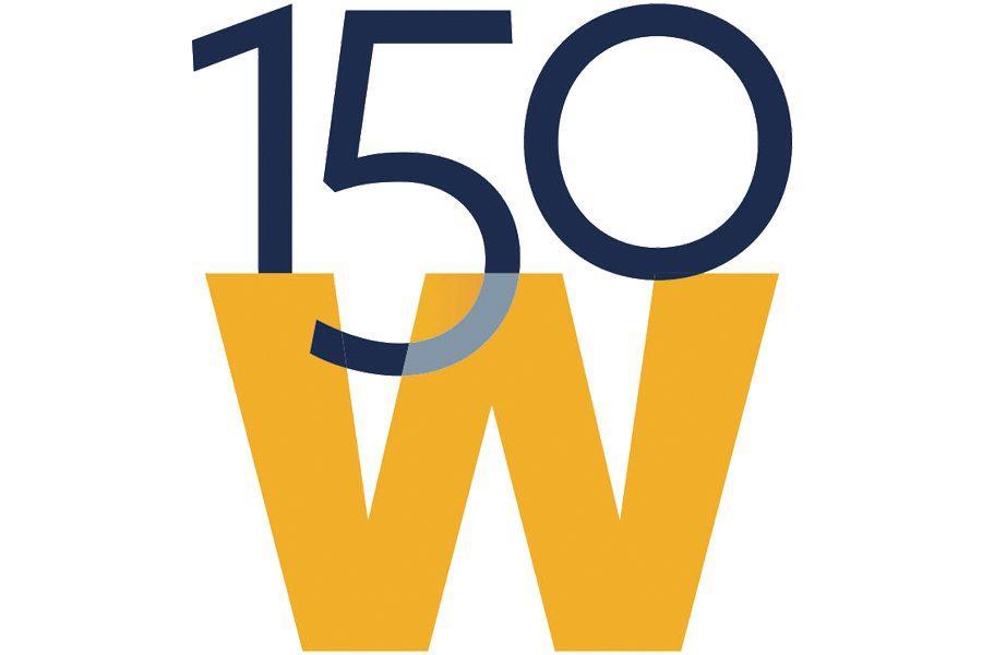 150 Years of Women