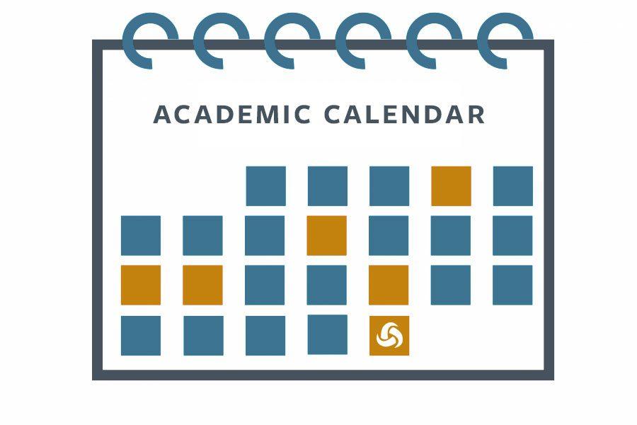 Uc Berkeley Calendar Spring 2022.Upcoming Events Uc Berkeley Public Health