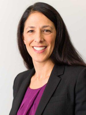 Katrina Abuabara Faculty Photo