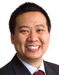 Jeremy Lim headshot
