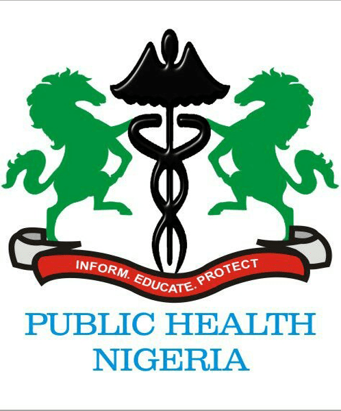Coronavirus - Public Health