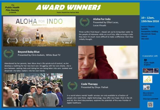 invitation-award-winners_nov16_a4_v5