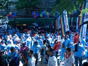 Pride-2016-1100063