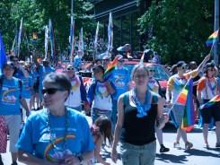 Pride-2016-1100124
