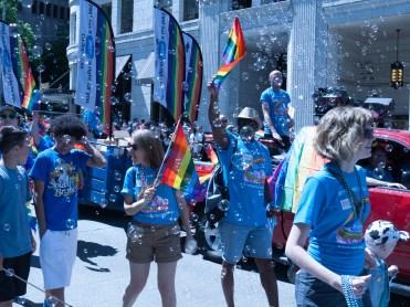 Pride-2016-1100130