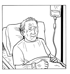 07-elderly-adult-with-iv