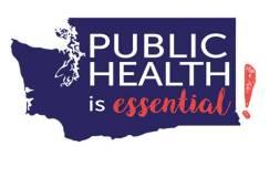 public health is essential
