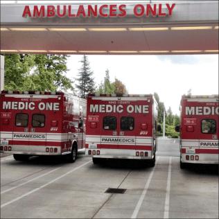 three-medic-one-trucks