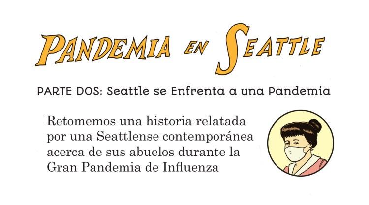 Pandemic 4A en Espanol