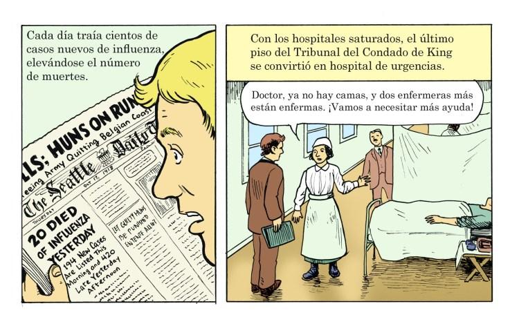 pandemic-5c-en-espanol.jpg