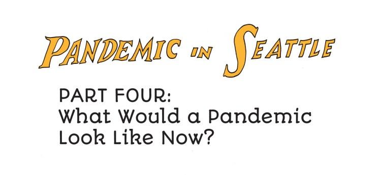 Pandemic Layout 10 Title
