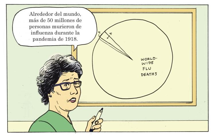 Pandemic layout 9A en ESPANOL