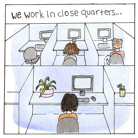 Coworkers2_467x467_FB