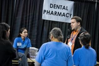 Dental pharmacy ©2018AustonJames-9119