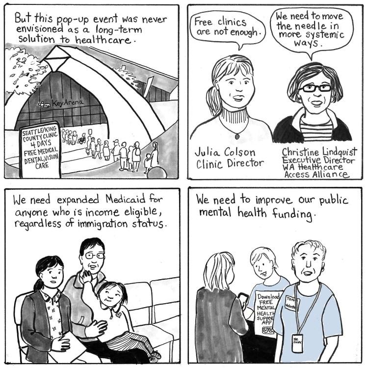 Epilogue page 3