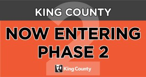 PHASE 2 REOPENING