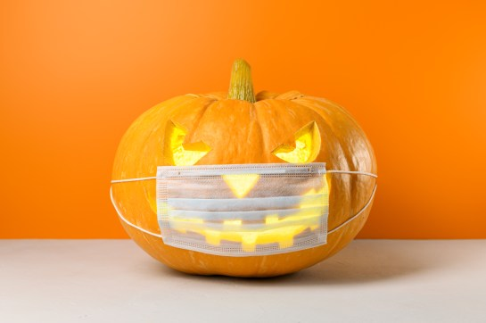 Halloween Tips from Public Health – PUBLIC HEALTH INSIDER