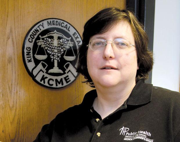 Dr. Kathy Taylor