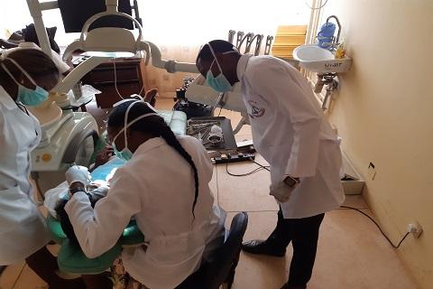 Dental Services 1