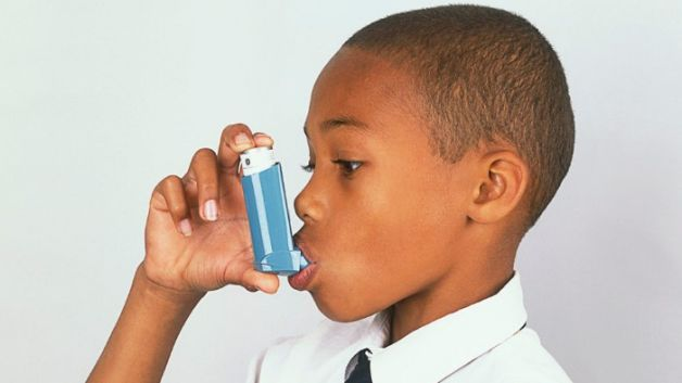 Asthma: Causes, Triggers, Symptoms, Treatment!