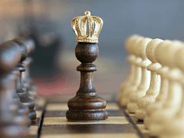 5 regras que os líderes de sucesso nunca quebram