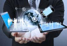 As melhores estratégias para o corretor de imóveis atrair clientes na internet