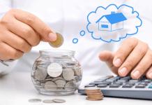 Saiba porque o financiamento é tão importante para o mercado imobiliário