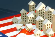 Conheça um pouco mais o Mercado Imobiliário nos Eua