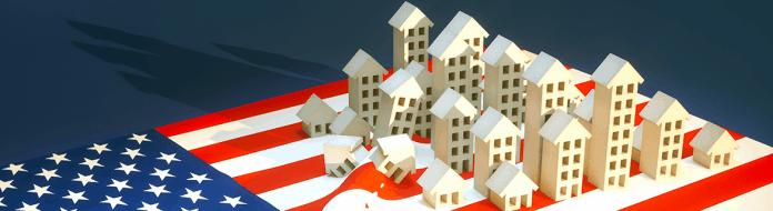 7 razões para investir em imóveis nos Estados Unidos em 2019