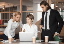 Aplicativo garante os honorários dos corretores de imóveis
