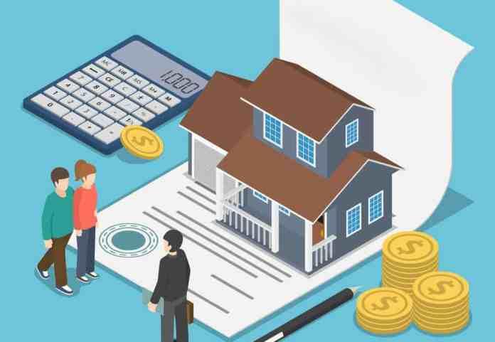 Não declarar Imposto de Renda sobre aluguel de imóvel é um dos principais erros de contribuintes
