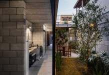 Casa de diarista em São Paulo foi considerada a melhor construção do mundo