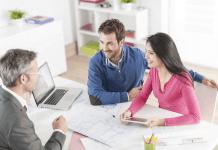 Cinco dicas úteis para comprar um imóvel usado