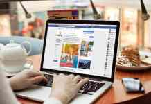 Uberização nos anúncios de imóveis empodera corretores imobiliários autônomos