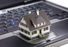 Velocidade pode definir um negócio no mercado imobiliário