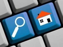 Conheça as inovações que estão surgindo no mercado imobiliário