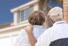 Hipoteca reversa deve movimentar mercado imobiliário com até R$ 3,5 bilhões
