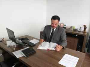 Advogado Guilherme Guedes dá dicas de como evitar fraudes na compra do imóvel