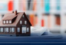 Minha Casa Minha Vida deve ser dividido em dois novos programas habitacionais