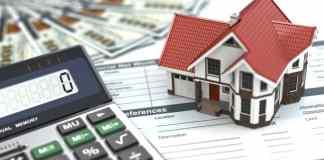 Bancos mudam regras para facilitar o crédito imobiliário